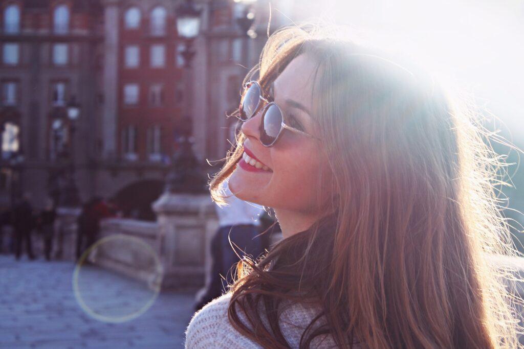 Dall'autostima alla felicità